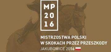 mp-jakubow