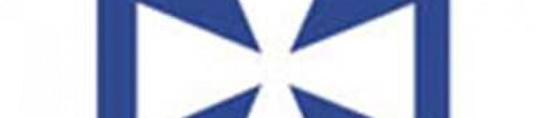 logo_rzeszow