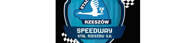 logo123-780x400-1486633338