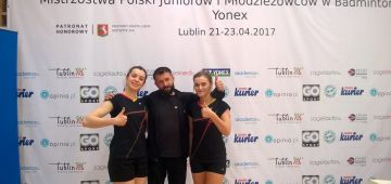 trzy-medale-m-polski-widelka04