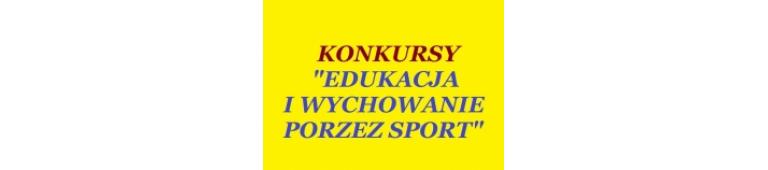 konkursy_1