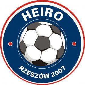 heiro-rzeszow-zaprasza-kibicow-564