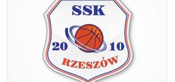 skk-780x400
