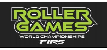 Logo-1080x465