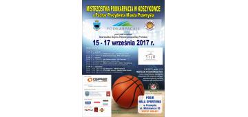 Plakat_PZK_2017_09_15-17