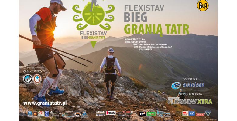 flexistaw-bieg-grania-tatr-2017