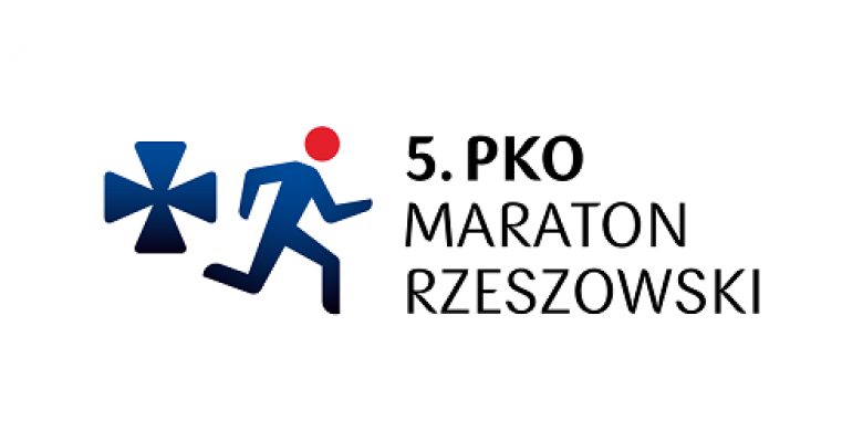 5_MARATON_RZESZOWSKI_LOGO_RGB_500