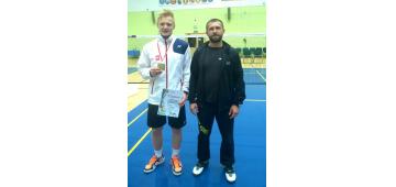 konrad_ploch_z trenerem_1