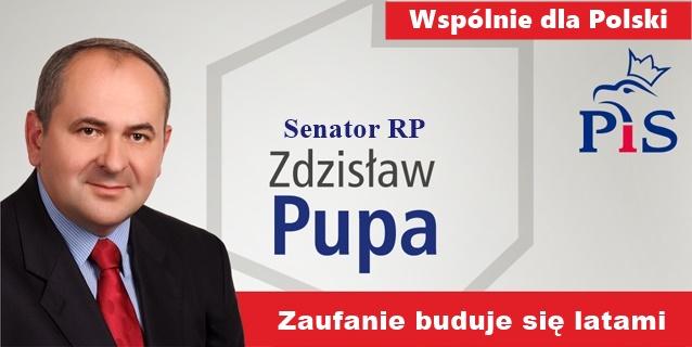 Zdzisław.jpg