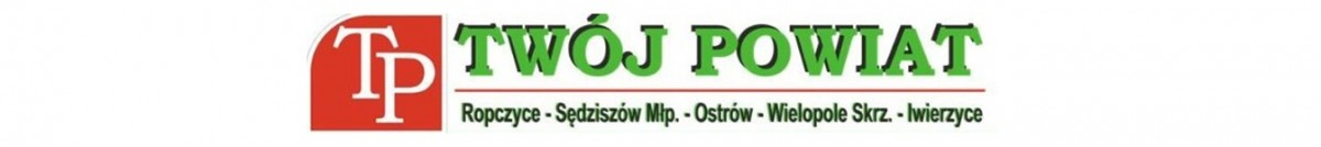 logo-tp1.jpg